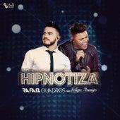 Hipnotiza de Rafael Quadros