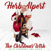 The Christmas Wish von Herb Alpert
