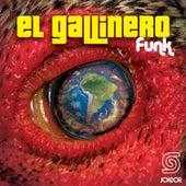Funk by El Gallinero
