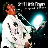 Suspect Device de Stiff Little Fingers