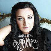 Country Music Revival by Jamie Suttle
