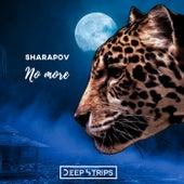No More by Sharapov