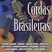 Cordas Brasileiras by Various Artists