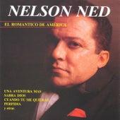 El Romântico de América by Nelson Ned
