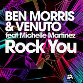 Rock You de Venuto