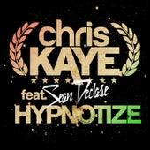 Hypnotize von Chris Kaye