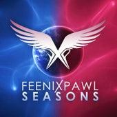 Seasons van Feenixpawl