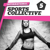 International Sports Collective 5 de Various Artists