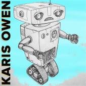 Karis Owen by Karis Owen