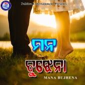 Mana Bujhena de Various Artists