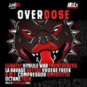 Overdose - EP de Various Artists