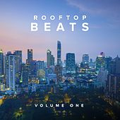 Rooftop Beats. Vol. 1 - EP by Various Artists