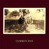 Common Man von Caamp