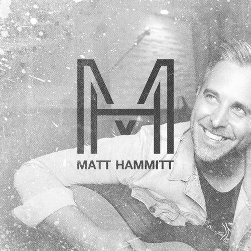 Could've Been by Matt Hammitt