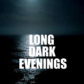 Long Dark Evenings de Various Artists