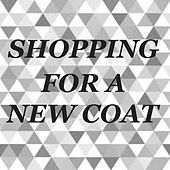 Shopping For A New Coat de Various Artists