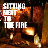 Sitting Next To The Fire de Various Artists