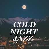 Cold Night Jazz by Various Artists