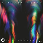 Cut Me Loose (Submotion Orchestra Remix) by Shelter Point