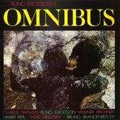 Omnibus by Runo Ericksson