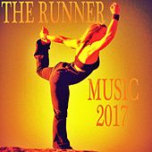 The Runner Music 2017 von Various Artists