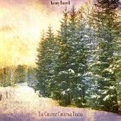 The Greatest Christmas Tracks von Kenny Burrell