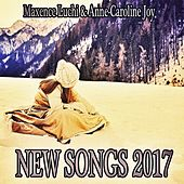News Songs 2017 von Various Artists