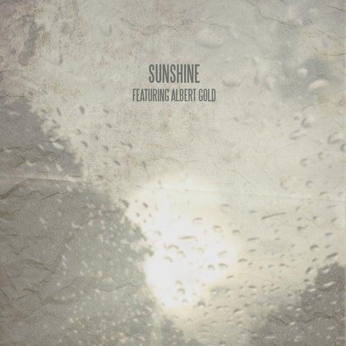 Sunshine by Strike