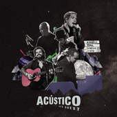 Acústico Jota Quest by Jota Quest