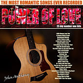 Power of Love by John Anthony