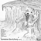 Splet by Runy Someone Else