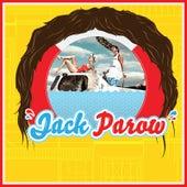 Jack Parow by Jack Parow