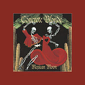 Mexican Moon de Concrete Blonde