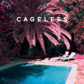 Cageless by Hedley