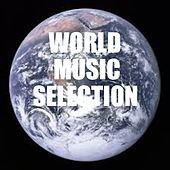 World Music Selection de Various Artists