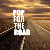 Pop For The Road by Various Artists