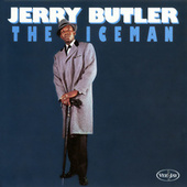 The Iceman de Jerry Butler