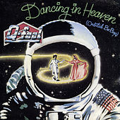 Dancing in Heaven (Orbital Be-Bop) by Q-Feel