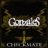 Check Mate by Chilly Gonzales