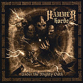 Under the Mighty Oath by Hammer Horde