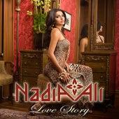 Love Story de Nadia Ali