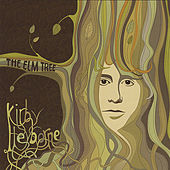 The Elm Tree by Kirby Heyborne