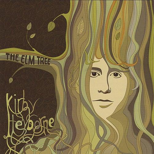 The Elm Tree by Kirby Heyborne