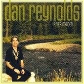 River Maiden by Dan Reynolds