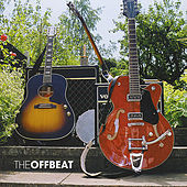 The Offbeat von Off Beat
