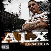 Alx von O-Mega