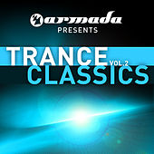 Armada presents:Trance Classics, Vol. 2 von Various Artists