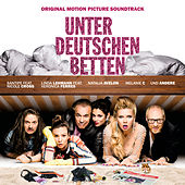 Unter deutschen Betten (Original Soundtrack) by Various Artists