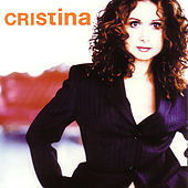 Cristina by Cristina