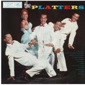 The Platters de The Platters